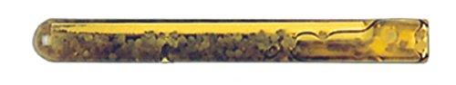 Preisvergleich Produktbild Petzl Ampoule Collinox Verbundmörtel