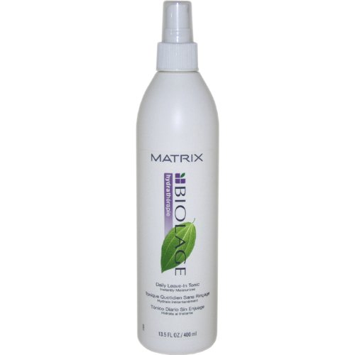 biolage-hydratherapie-daily-leave-in-tonic-400ml-135oz