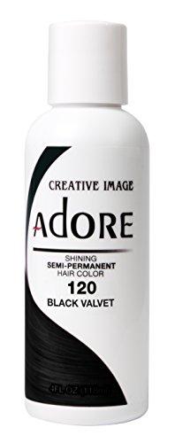 adore-shining-semi-permanent-hair-colour-120-black-velvet