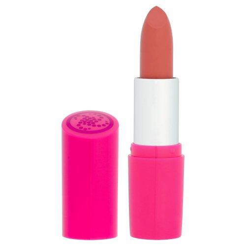 collection-volume-sensation-lipstick-tea-rose-4g