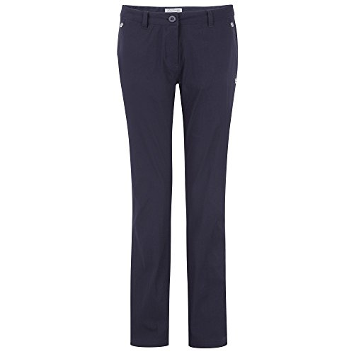 Craghoppers Men CR121 Kiwi Pro Stretch Trousers