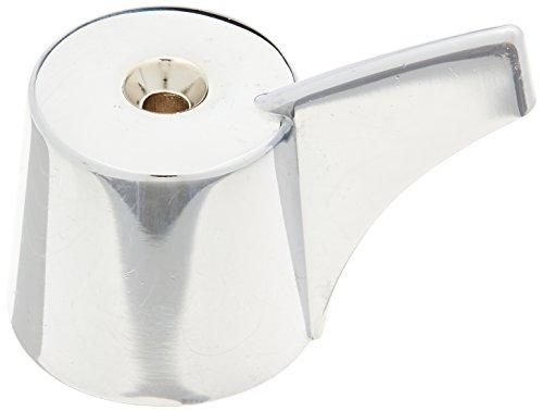 Union Messing un33513d chrom Badewanne und Dusche Wasserhahn abwendet (Wasserhahn Dusche American Standard)