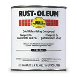 cold-galvanizing-compound-gray-1-qt-by-rust-oleum