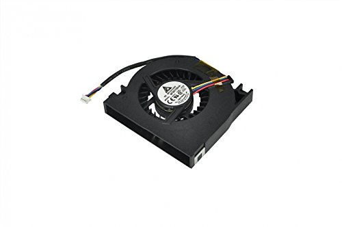 Price comparison product image CPU Cooler / Fan for Asus Pro55S Serie