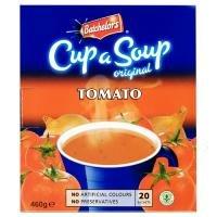 batchelors-cup-un-460g-zuppa-originali-pomodoro-20-bustine