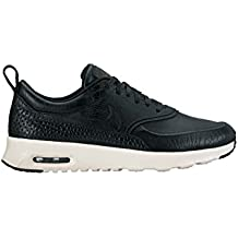 SHOES NIKE AIR MAX THEA LUX WOMEN