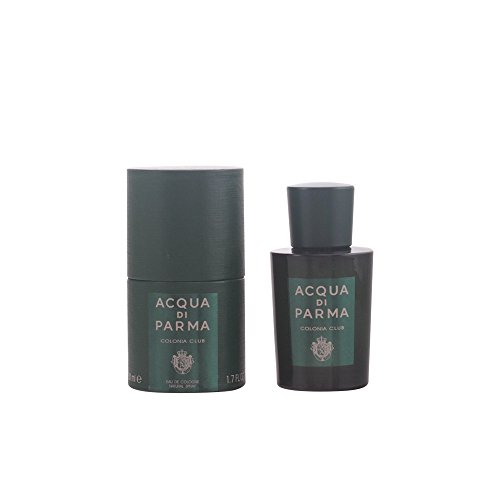 acqua-di-parma-colonia-club-eau-de-cologne-spray-50-ml