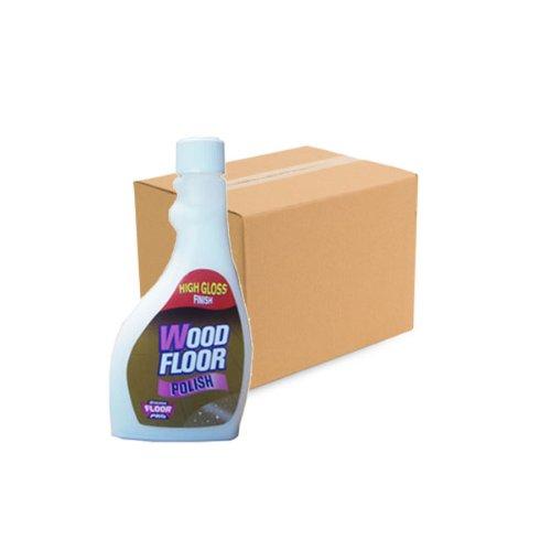 stikatak-floor-pro-wood-floor-polish-500ml-case-of-6
