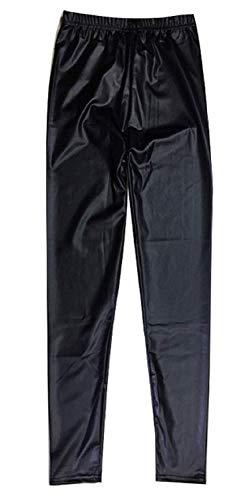 Inception Pro Infinite Jacke und/oder Hosen für die Wahl für Männer und Frauen Trinity Matrix Unisex Cosplay (Hose ()