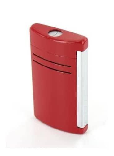 briquet-st-dupont-maxi-jet-20138n-rouge