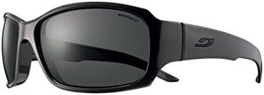 Gafas de sol Julbo Tour J416 Lente Spectron 3 Negro Gris