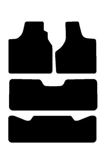 chrysler-voyager-desde-1996al-2001alfombras-negros-para-coche-juego-completo-de-alfombras-de-moqueta
