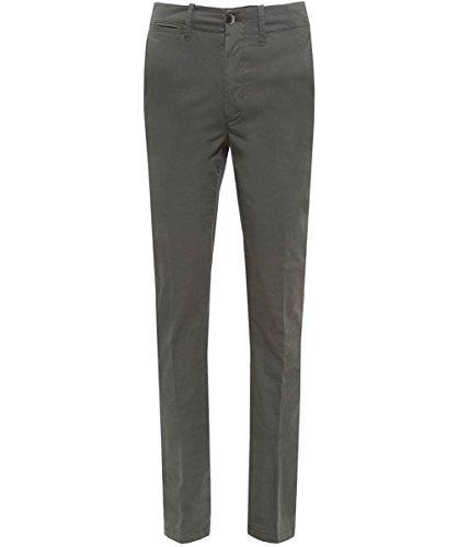 corneliani-hombres-pantalones-de-algodon-de-forma-regular-50-regular-verde