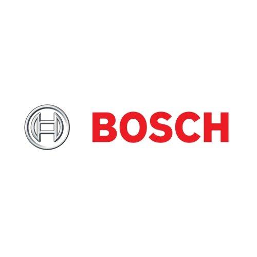 BOSCH 0 445 116 029 Einspritzdüse gebraucht kaufen  Wird an jeden Ort in Deutschland