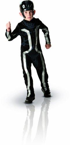 Disney-i-884499-Kostüm-Kostüm-Klassische Tron