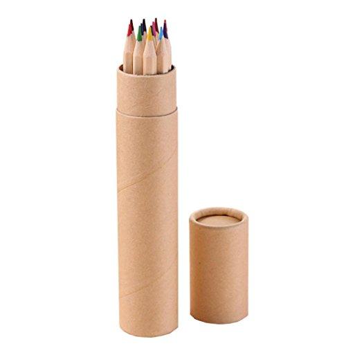Buntstift, May 12 Farbe Kleine Bleistift Malerei Stift Farbe Bleistift FüR Studenten