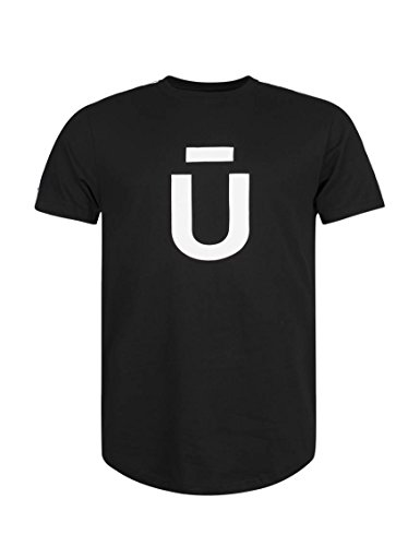 Unkut T-Shirt Key No