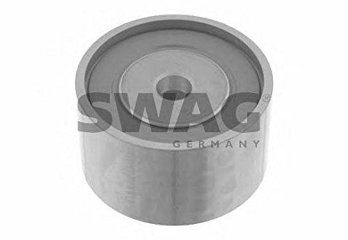 Preisvergleich Produktbild SWAG Umlenk-/Führungsrolle für Zahnriemen, 81 92 6895