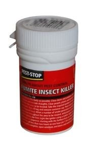 5-x-insect-smoke-generator-kills-flys-wasps-bedbugs