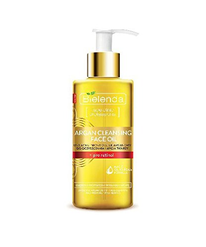 anti-age-argan-cleansing-washing-make-up-remover-face-oil-with-pro-retinol-140ml-bielenda-skin-clini