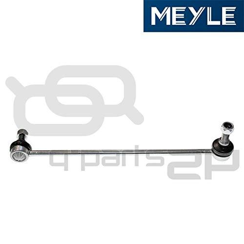 stabilizzatore 1160600011//HD Meyle