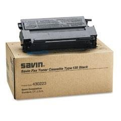 SAV430223 - 430223 Toner by Savin