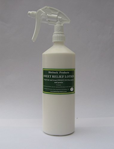 biteback-horse-sweet-relieftm-sweet-itch-midge-repellent-and-skin-support-lotion-spray-750ml