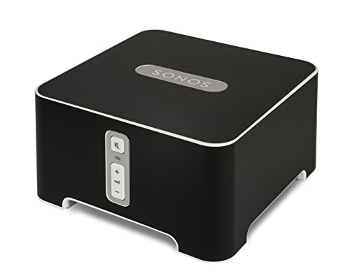 flexson-colourplay-skin-for-sonos-connect-black-matt