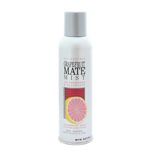 citrus-mate-207ml-7oz-grapefruit-mist
