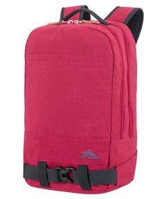 high-sierra-urban-pack-doha-laptop-sac-a-dos-cartable-45-cm-20-l-dark-fuchsia