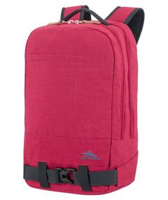 high-sierra-urban-packs-doha-laptop-zaino-poliestere-dark-fuchsia-20-ml-45-cm
