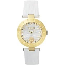 Reloj Versus by Versace para Mujer S77030017