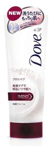 unilever-japan-dove-facial-cleansing-pro-age-facial-washing-foam-110g-japan-import