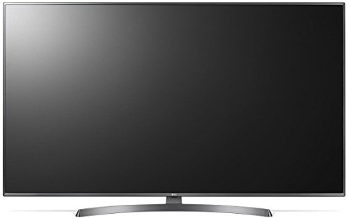 LG 55 INCH 4K HDR Smart TV - HDR 10   HLG
