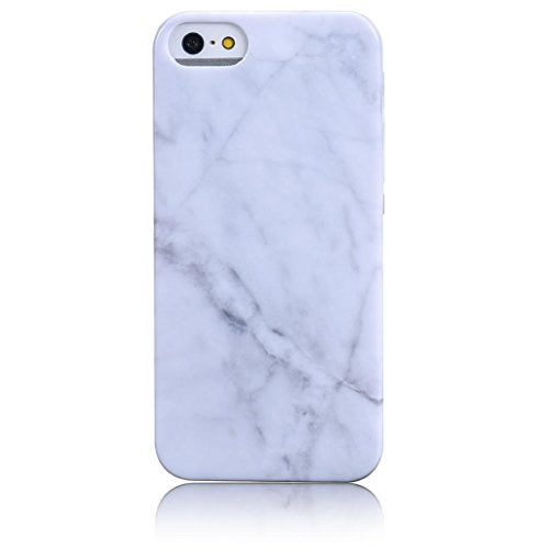 malloom-special-2016-new-marble-texture-print-cover-case-skinfree-delivery-iphone-5s-white