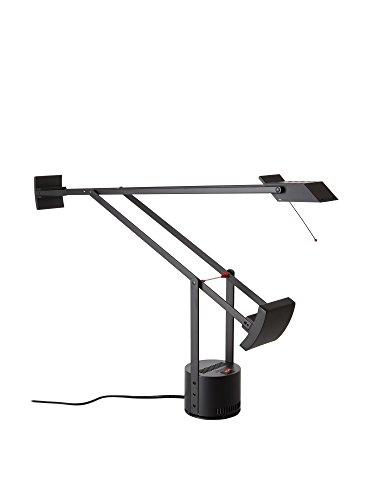 schreibtischlampe artemide gebraucht kaufen 2 st bis 60 g nstiger. Black Bedroom Furniture Sets. Home Design Ideas