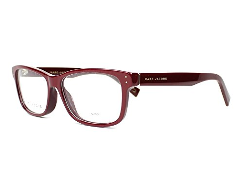 Marc Jacobs Brille (MARC 127 OXU 52)
