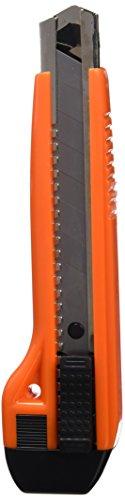 mtl-premium-cutter-18-mm