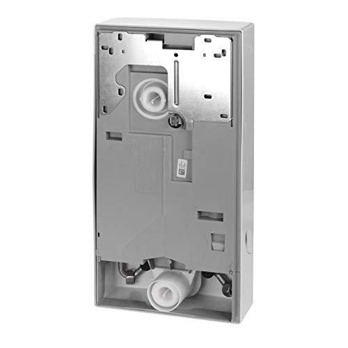 Vaillant Elektro-Durchlauf-Erhitzer - 6