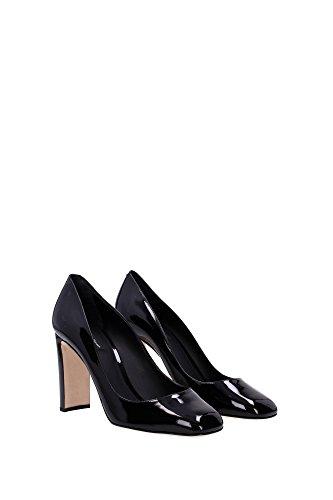 Escarpins Dolce&Gabbana Femme (CD0161A147180999) Noir