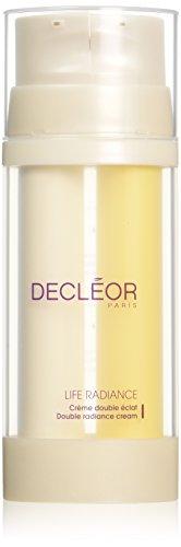 Decleor 36341 Crema Antirughe