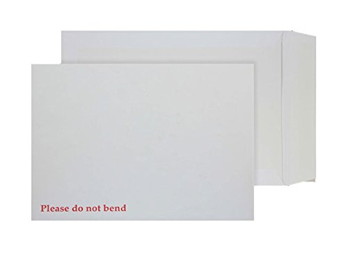 value-3266-lote-de-sobres-con-refuerzo-trasero-c4-125-unidades-color-blanco
