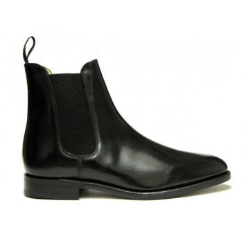 loake-mens-290-formal-chelsea-boots-black-95