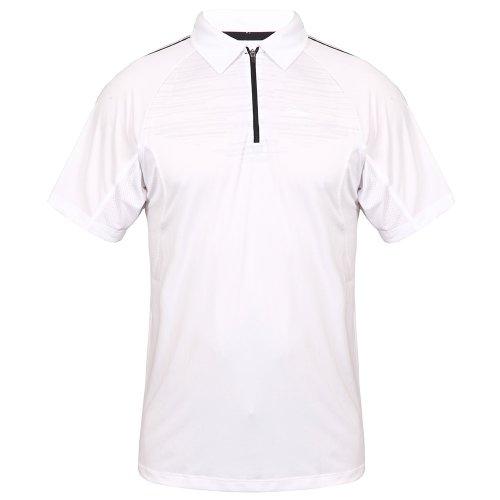 li-ning-t-shirt-a287-camiseta-de-tenis-para-hombre-color-weiss-talla-xl