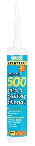 everbuild-500iv-bath-and-sanitary-silicone-sealant-500-310-ml-ivory