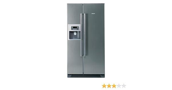 Bosch Kühlschrank Kühlt Nicht : Top informationen über kühlschrank kühlt nicht mehr bestes
