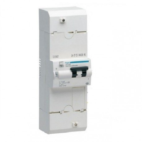 disj-60-a-single-phase-branch-diff-2p-30-500ma-salt-hager-ref-hdb260s