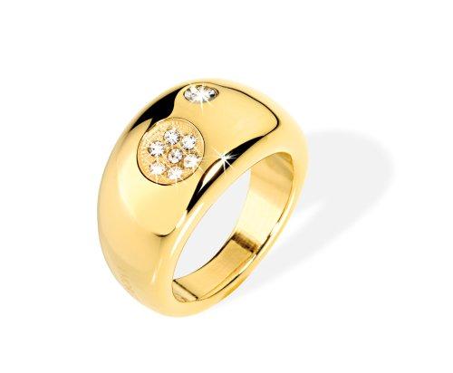 Morellato Damen Ring S01 O5 11A012 52 (16.6)