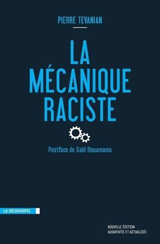 la-mecanique-raciste