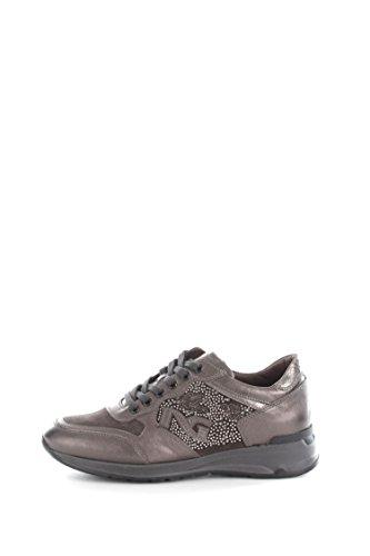 Nero Giardini A616054D Sneakers Donna Piombo
